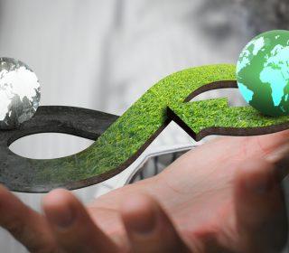 Körkép a körkörös gazdaságokról