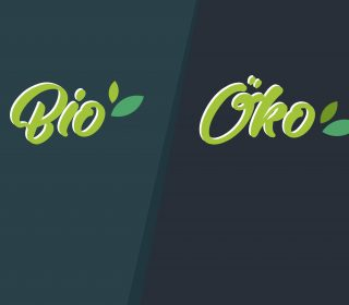 Korkoros_infografika_bio_oko_elokep