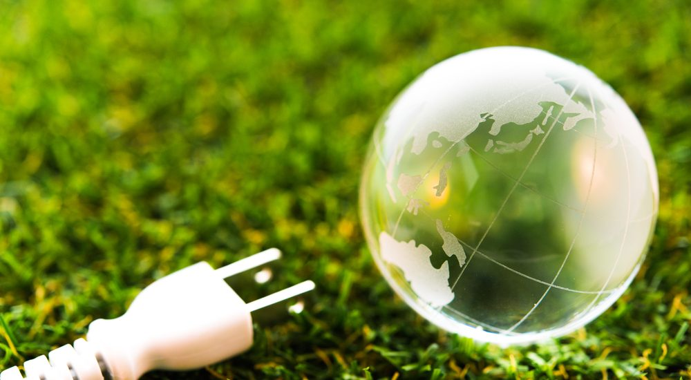 várható trendek a megújuló energia terén