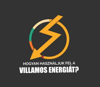 KkG_infografika_villamos_energia